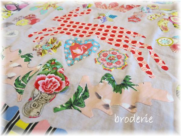 Fabric Shops Melbourne