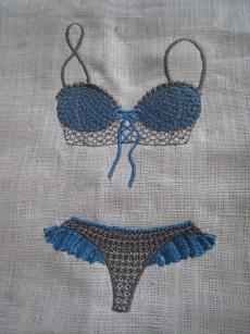 Pochon lingerie 5