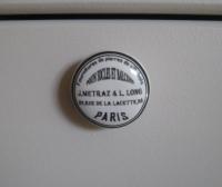 boutons tiroirs bureau 1