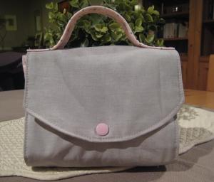 mugbag 1