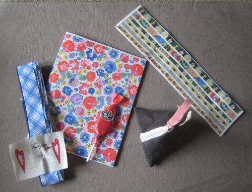 cadeau florence craft in forward