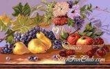 1268225576_g-063-fructe-ci-flori