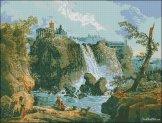 1268232246_g-459-cascada-de-la-tivoli