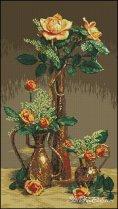 1268232247_g-431-trandafiri-in-vase-orientale