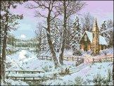 1268241692_g-662-iarna-magica