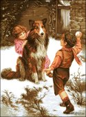 1268247588_g-762-bucuria-copiilor
