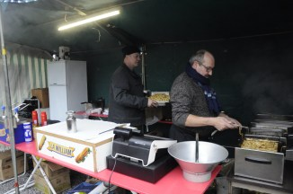 stand-de-la-bonne-frite-bernard-et-samuel-matton