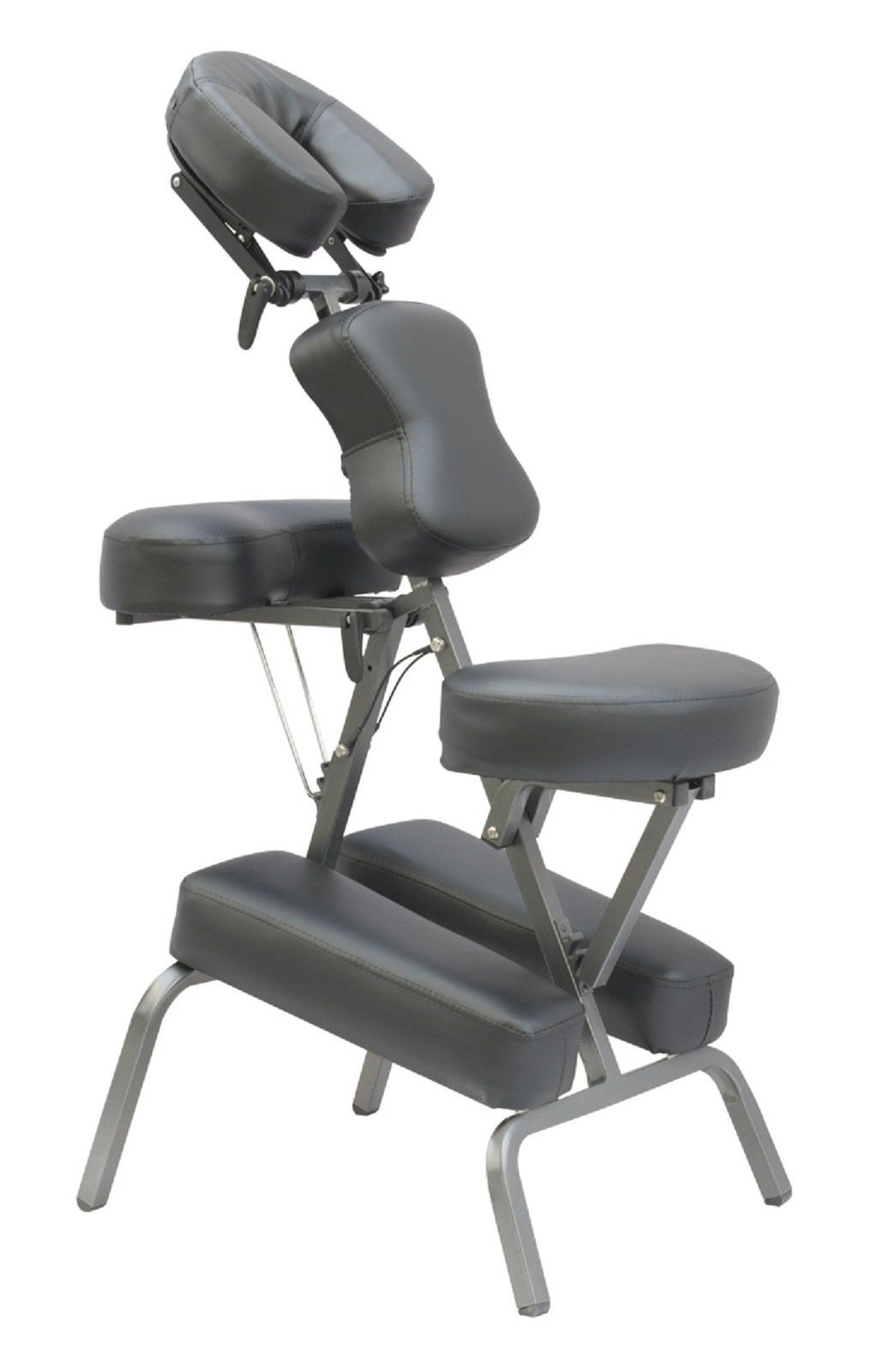 Portable Tattoo Chair Portable Massage Chair Brody Massage