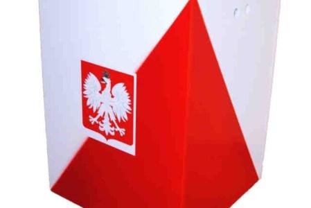 Wybory Sołtysa i Rady Soleckiej