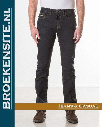 New Star Jacksonville dark stone NS-NOS-JACKSONVILLE-23-2 Broekensite jeans casual