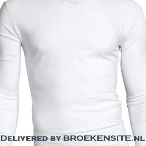 Shirts voor mannen