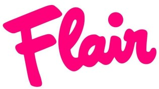 flair met Broesse, plantenwinkel en cafe in Gent - plantshop and jungelbar / bar