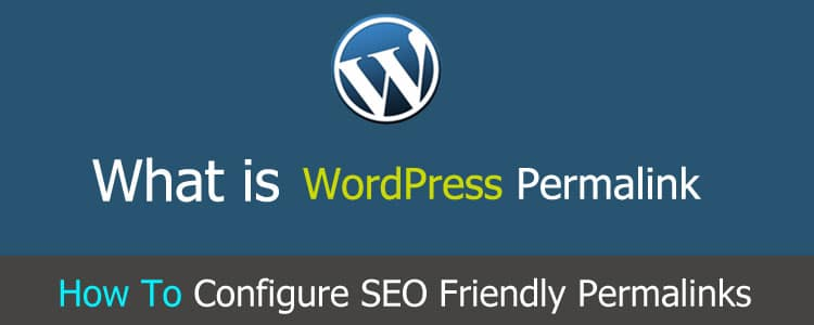 What-is-wordpress-permalinks