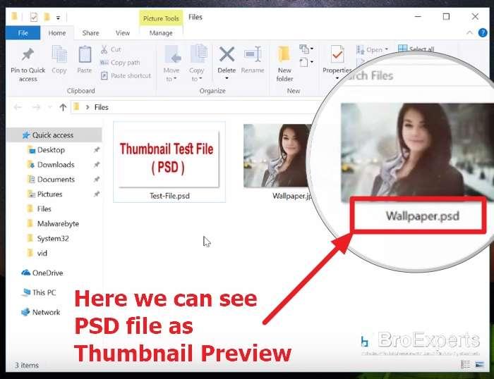 PSD-File-Thumbnail