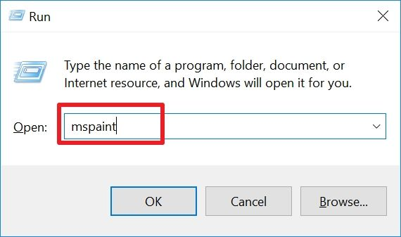how to enable print screen in windows 10