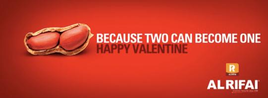 Al-Rifai-Valentines2