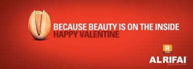 Al-Rifai-Valentines4