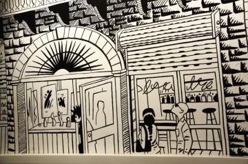 Zaatar w zeit illustration3