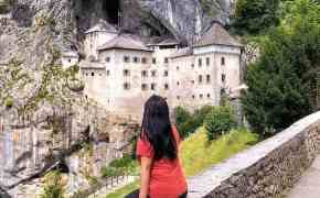Day trip to Postojna Cave and Predjama Castle from Ljubljana