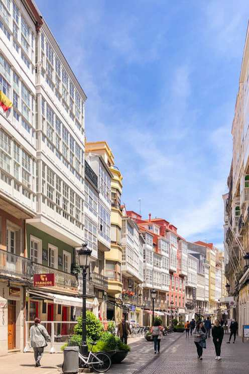 A-Coruña-Galleries,-Spain-4