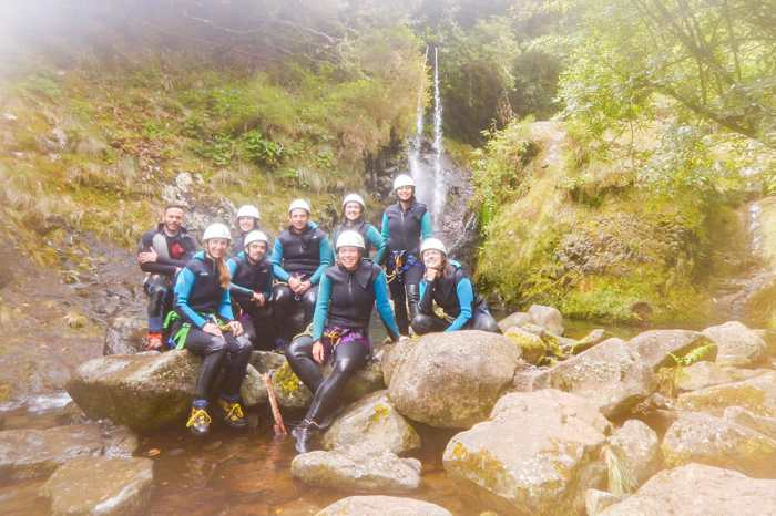 Canyoning-in-Madeira-3