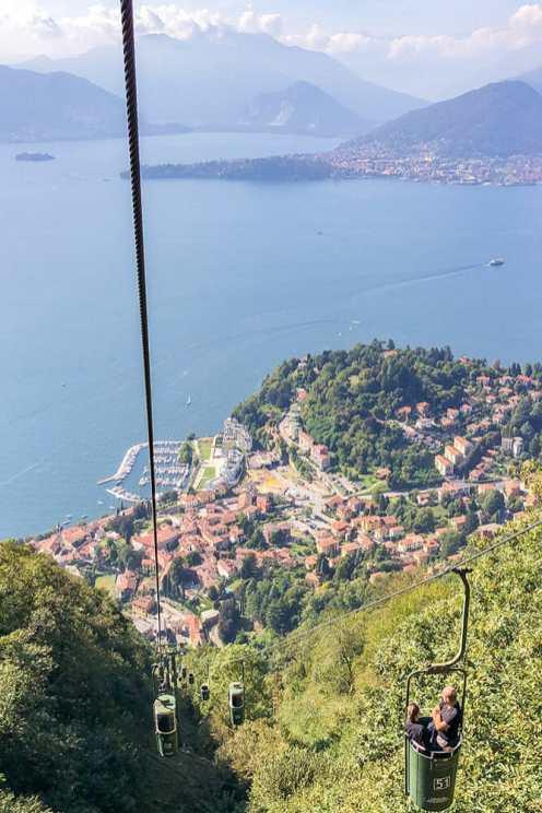 Funivie-de-Lago-Maggiore,-Lombardy-5