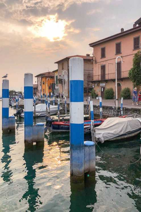 Monte-Isola-in-Lago-de-Iseo,-Lombardy-2