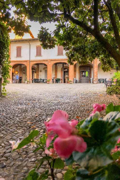 Monteli-agroturismo,-Lombardy-2