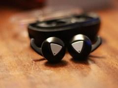 APEKX Earbuds