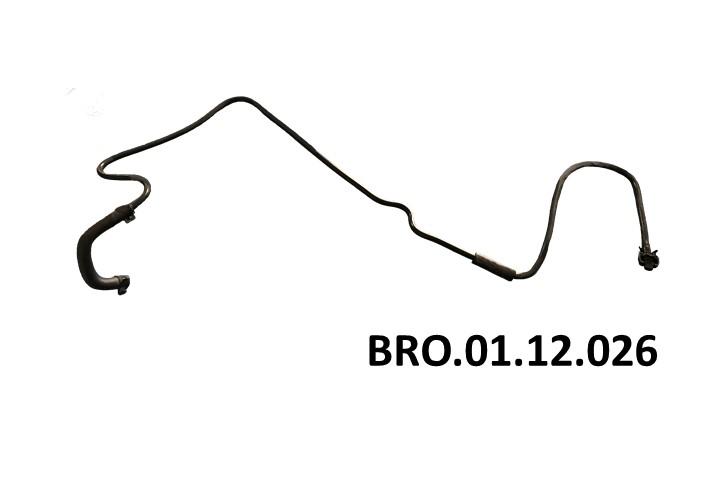 LANÇAMENTOS 2019/2020 – Brogliplast