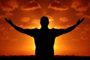HOW GOD CHANGES LEVELS