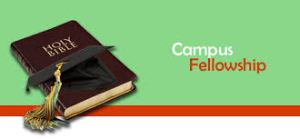 WHICH CAMPUS FELLOWSHIP?