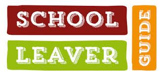 WISDOM FOR SCHOOL LEAVERS