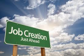 BROJID.COM JOB CREATION