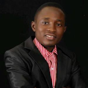 [INTERVIEW]OJOBOR CHIDOZIE: BREAKING ACADEMIC RECORD DESPITE MY DEEP EXTRACURRICULAR INVOLVEMENT