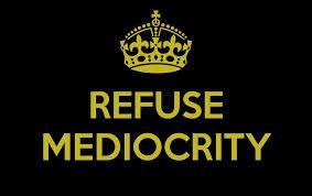 brojid.com mediocrity