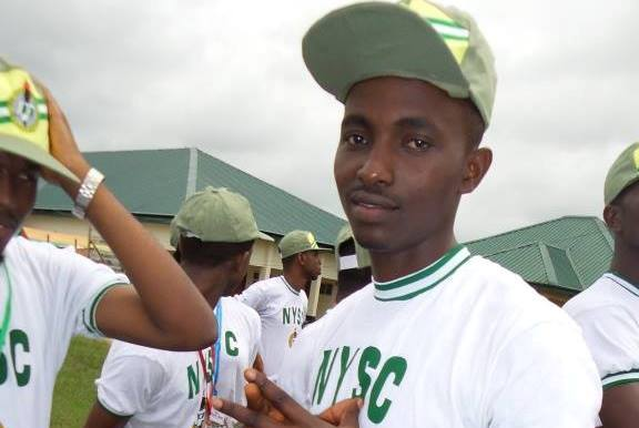 [INTERVIEW] CHIKA UWGUODO: EX-CORPER'S SECRETS TO RICHES