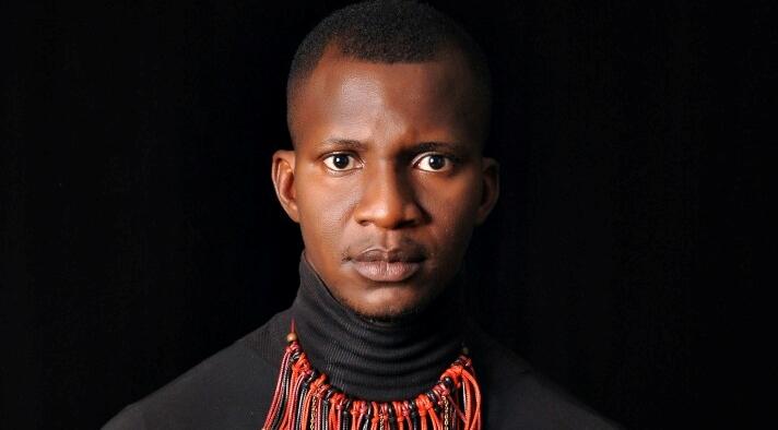 [INTERVIEW] SECRETS OF BEING A RADIO PRESENTER ~EKENE ODIGWE, OAP @VOICE96.7FM