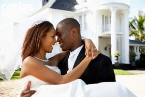 ARE YOU A MARRIED SINGLE?