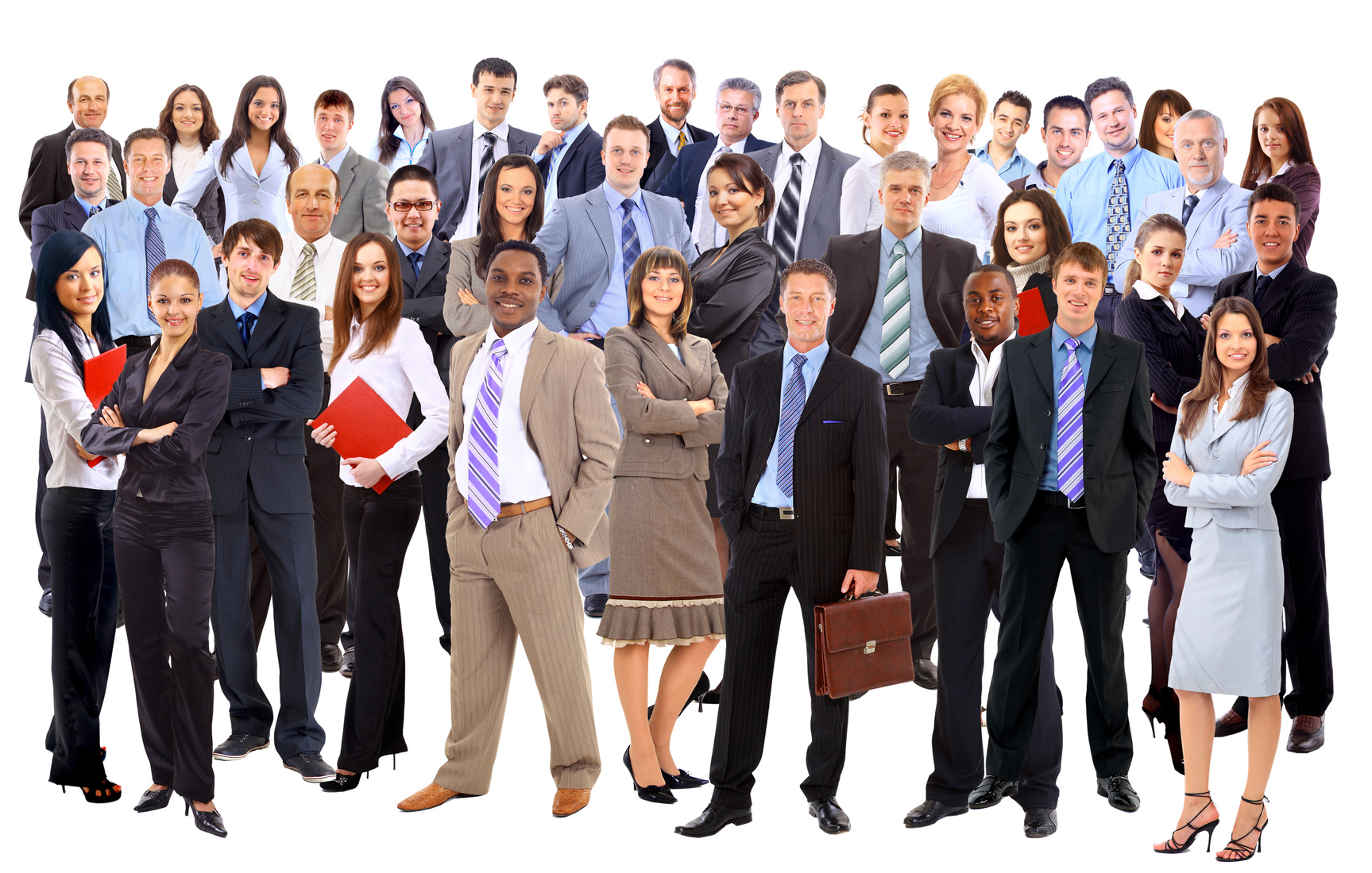 ARE YOU A RESOURCE OR NUISANCE TO YOUR EMPLOYER?