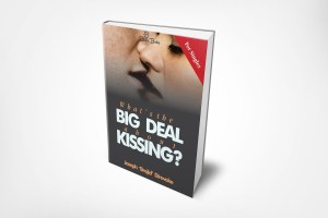 What's The Big Deal About Kissing