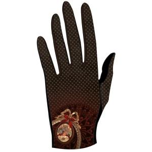 gants femme Brokante