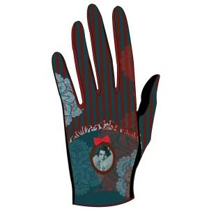 gants Brokante modèle Claudette
