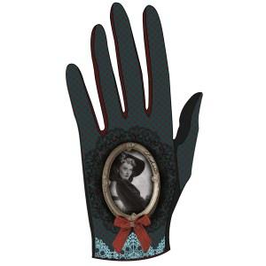 gants Brokante modèle Paulette