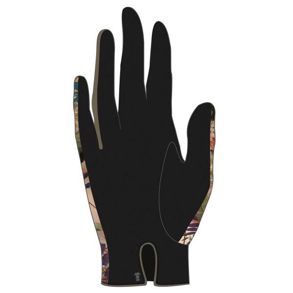 gants cuir gant peau