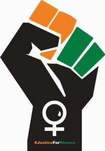 Justice-for-Women-logo
