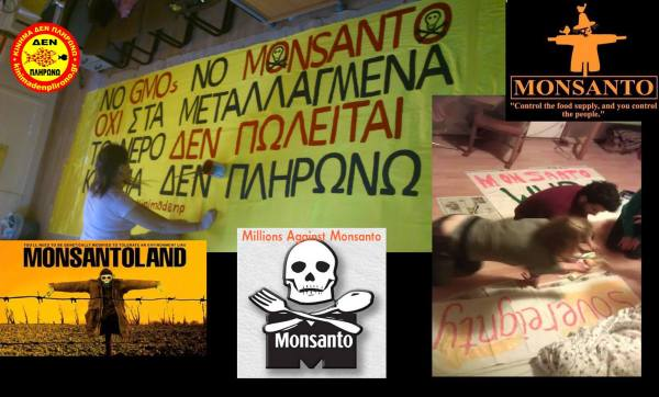 stop-monsanto-day-29