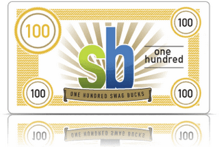 100_swag_bucks