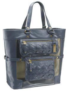 Gryson for Target Clear Tote