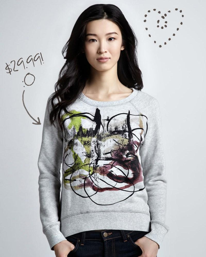 Proenza-Schouler-x-NM-x-Target-Sweatshirt